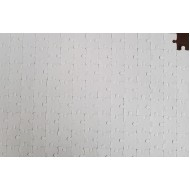 """Glossy White Sublimation 120 pc Puzzle 8"""" x 11.5"""""""