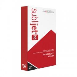SubliJet-HD Cartridge For The VJ628 - Black (506181)