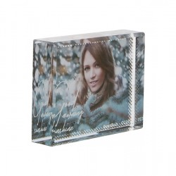 Sublimation Crystal Square (SC21)