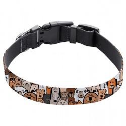 Pet Collar(Large) DC02566
