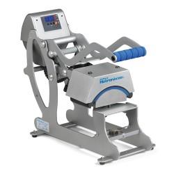 Hotronix Cap Heat Press