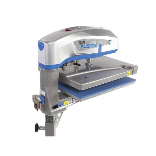 "Pedestal Hotronix Air Fusion Heat Press 16""x20"""