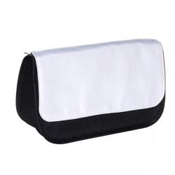 Clutch Bag Black (KB13K)