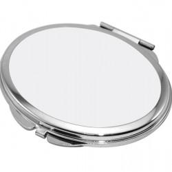 Compact Mirror Oval  JB12