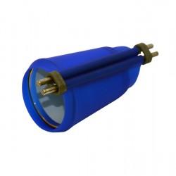 Mug Wrap for 1.5oz Shot Glasses ( KLBJ-01)