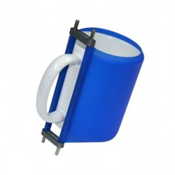 Mug Wrap for 11oz Mugs (KLBJ-11MK)