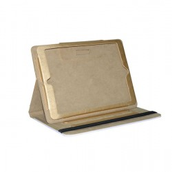 iPad Air Case Gold (sold by each)