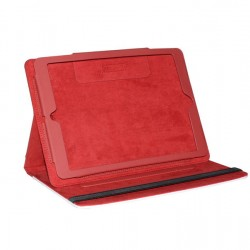 iPad Air Case Red (sold by each)