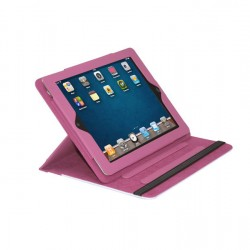 iPad Case Pink (sold by each)