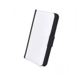 Foldable Case for SamsungS6 (CASE-S6-K)