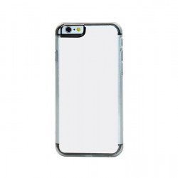 Plastic Cover for iPhone 6/6S Clear (PC-I6-C )