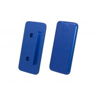 Heating Tool for Samsung S5 Cover (TOOL-S5)