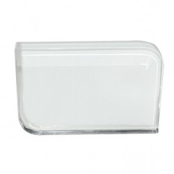 Sublimation Crystal Smooth Square Large (CC50 )
