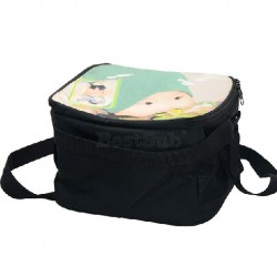 Large Lunch Bag (KB14)