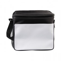 Large Insulated Lunch Bag (KB17)