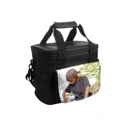 Insulated Ice Bag (KB18)