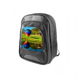 Large Multifunction Backpack (KB19)