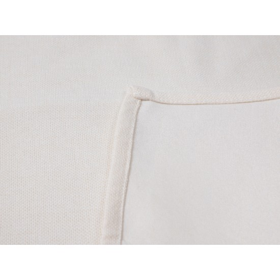 Sublimation Linen Apron  L-WQ6582