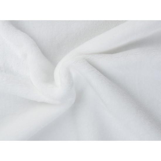 MT8585 - Baby Blanket K-8