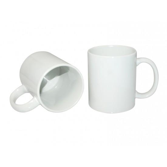 Mug Wrap for 11oz Mugs (KLBJ-11MK) C-8
