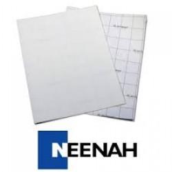 "Neenah 3G Jet Opaque Inkjet Transfer Paper 11"" x 17"" (IJTD3GJO-11X17  )"