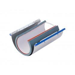 Sublimation Skinny Tumbler Mug Heater (PJB225H)