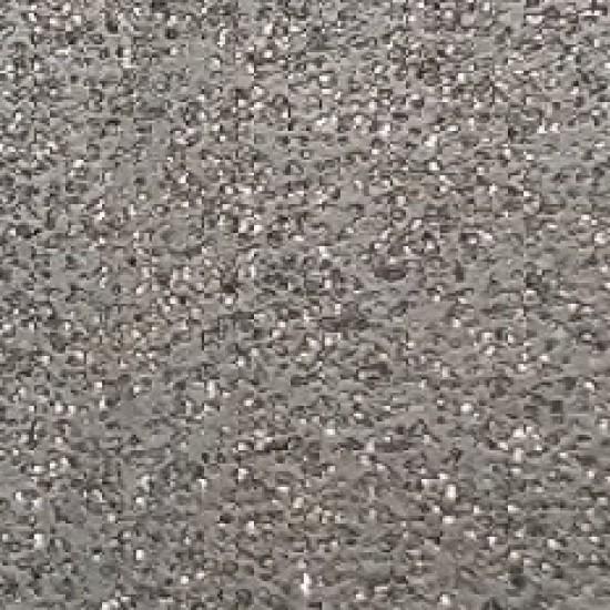 THERMOFLEX PLUS- Titanium Metal Flake (PLS-9850)