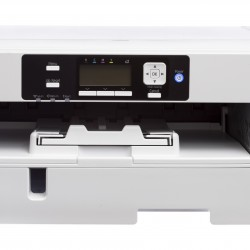 SawGrass SG1000 UHD Sublimation Printer w. Extended Inks