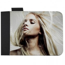Sublimation Notebook Small
