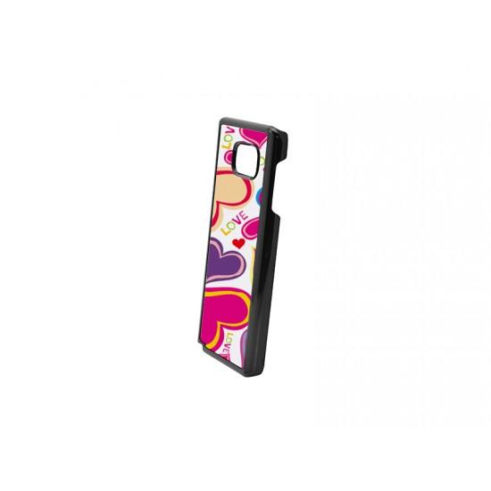 Samsung Galaxy Note 5 Cover Plastic  (SSG110K)