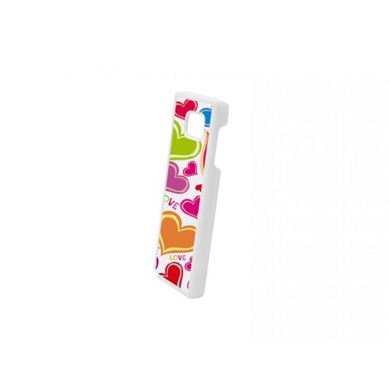 Samsung Galaxy Note 5 Cover Plastic  (SSG110W)