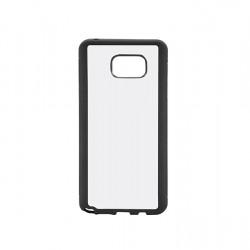 Samsung Galaxy Note 5 Cover (SSG111K)
