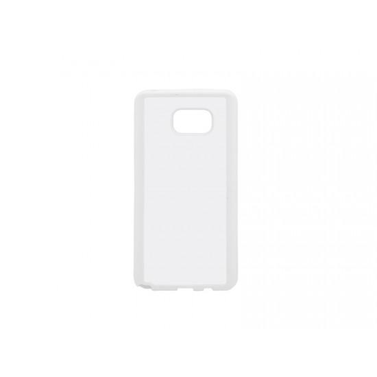 Samsung Galaxy Note 5 Cover (SSG111W)
