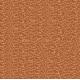 """PSGFU-20 Pressure Sensitive Glitterflex Ultra Copper 19.5"""" x 15'"""