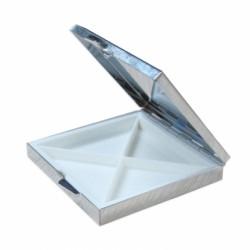 Pill Box Square (BYH02)