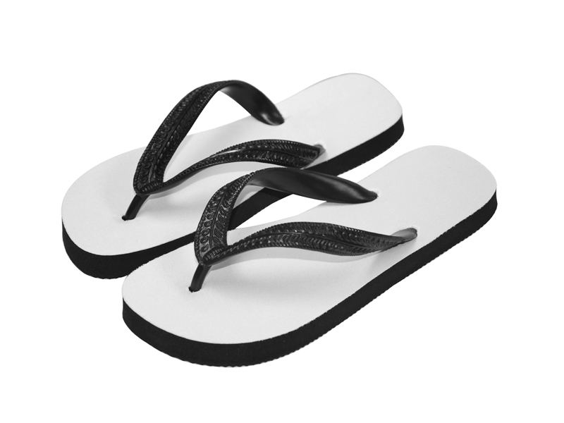 74bbe06c597fd Flip Flops-Sublimation101.com, for All Your Printers, Sublimation ...