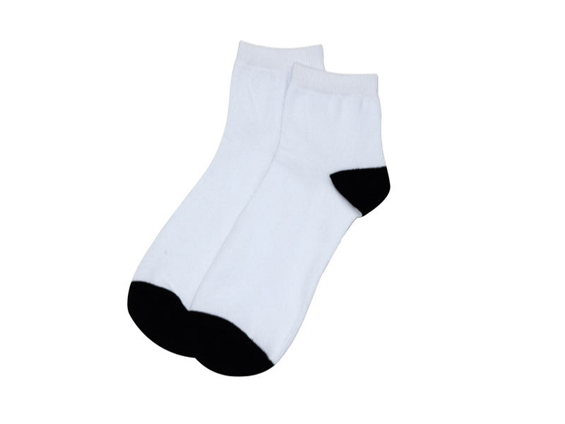 Socks-Sublimation101 com, for All Your Printers, Sublimation
